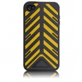 iPhone 4 Torque Cases (CM011810) Black/Yellow