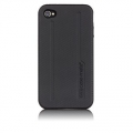 iPhone 4 Tough Cases (CM011660) Black/Black