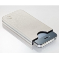 Calypso Crystal Case Cannes after Cannes for iPhone 4, 4S