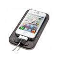 Calypso Crystal Pad Karoo Slopes for iPhone 4, 4S