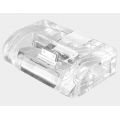 Calypso Crystal Crystal Dock Celestia for iPhone 4, iPhone 3G, 3GS