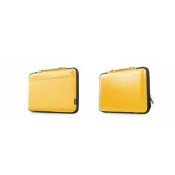 "Capdase mKeeper Sleeve Koat Yellow for MacBook Air 11"" (MKAPMBA11-A10E)"