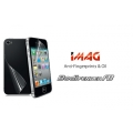 Capdase BodiFENDER FB IMAG for iPhone 4, 4S (SPIH4-SG)