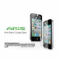 Capdase ScreenGUARD ARIS for iPhone 4, 4S (SPIH4-C)