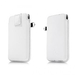 Smart Pocket Kraco SLIH4-S42G White/Grey