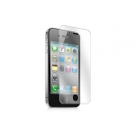 Alumor Metal Case MTIH4-5122 White/White for iPhone 4