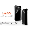 Capdase BodiFENDER IMAG for iPhone 4, 4S (SPIH4-BG)