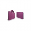 "Capdase ProKeeper Carria Purple for MacBook Air/Pro/White 13"" (PK00M130-C005)"