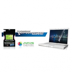"MACBOOK AIR 13"" ScreenGUARD SPAPMBA13-C ARIS"