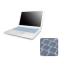 "MACBOOK AIR 13"" KeySaver Breather KSAPMBA13-1003 Blue"