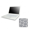 "MACBOOK AIR 13"" KeySaver Breather KSAPMBA13-1002 White"