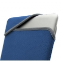 "Capdase ProKeeper Slipin Blue/Grey for MacBook Pro 15"" 2010/2011 (PK00M150-S03G)"