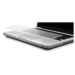 "MACBOOK PRO 15"" SoftSkin protector Tinted SNAPMB15S-0002"