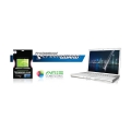 "MACBOOK PRO 15"" ScreenGUARD SPAPMB15S-C ARIC"