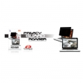 "MACBOOK PRO 15"" PrivacyGUARD SPAPMB15S-RH Roamer Horizontal"