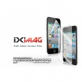 Capdase ScreenGUARD IXIMAG for iPod Touch 4G (SPIPT4-E)