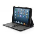 Capdase Capparel Protective Case Forme Black/Black for iPad Mini (CPAPIPADM-1111)