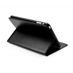 Capdase Folder Case Flip Jacket Black for iPad Mini (FCAPIPADM-1U01)