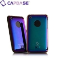 Karapace Protective Case KPIH3G-3S05 Shimma Purple