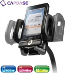 Car Mount Holder HR00-CM01