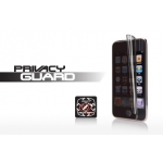 Capdase PrivacyGUARD Privacy 360 for iPod Touch 2G/3G (SPIPT2-P4)