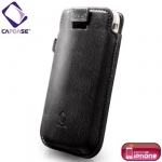 Smart Pocket SLIH3G-S419 Kraco Black/Red
