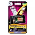 Capdase ScreenGUARD IMAG for iPod Touch 2G/3G (SPIPT2-G)
