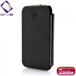 Capparel Protective Case CPIH3G-1019 Forme Black/Red