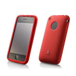 Soft Frame SJIH3G-F209 Red