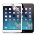 Capdase ScreenGUARD KLIA for iPad Air, iPad Air 2 (SPAPIPAD5-K)