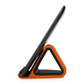 Capdase Tapp Stand Ango Orange for iPad, Tablet (DS00-TA07)