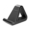 Capdase Tapp Stand Ango Grey for iPad, Tablet (DS00-TA0G)