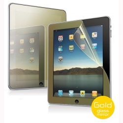 Screen GUARD SPAPIPAD-MG MIRA Gold