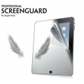 Screen GUARD SPAPIPAD-M MIRA