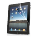 Capdase ScreenGUARD IXIMAG for iPad (SPAPIPAD-E)