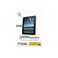 Capdase ScreenGUARD IXIMAG for iPad 4, 3, 2 (SPAPIPAD2-E)