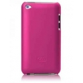 Case-Mate Barely There Case Pink for iPod Touch 4G (CM015625)