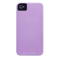 Case-Mate Barely There Case Pearl Lilac for iPhone 4, 4S (CM016451)