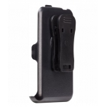 Case-Mate TANK Case Black for iPhone 4, 4S (CM016801)