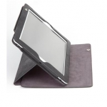 Case-Mate The Venture Stand Case for iPad 2 (CM013574)