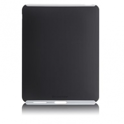 Hybrid Tough Case Black/Cool Gray for iPad (CM011232)