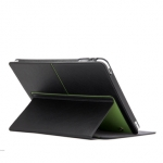 Venture Stand Case for iPad (CM011710)