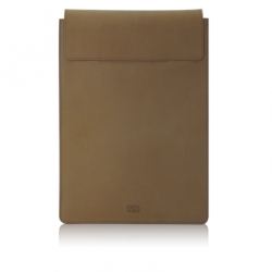 Walkabout Premium Leather Case Brown for iPad (CM011188)