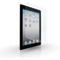 Cellularline Protective Film Easy Fix iPad 4 Clear Glass (SPEFIPAD4)