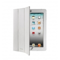 Cellularline Vision Essential for iPad 4, iPad 3, iPad 2 - White (VISIONESSENIPAD3W)