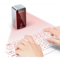 Celluon Magic Cube Laser Projection Keyboard and Touchpad