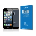 Colorant USG Full Body Protective Film for iPhone 5, 5S (4134)
