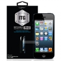 Colorant Impossible Tempered Glass Pro for iPhone 5, 5S (4156)
