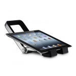 Cooler Master CUBE Aluminium Stand for All iPad`s (R9-TPS-CBSS-GP)