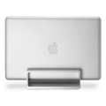 Cooler Master Aluminium Stand for MacBook Air/Pro - Silver (R9-NBS-CLHS-GP)